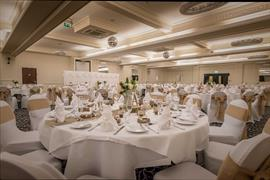 rockingham-forest-hotel-wedding-events-25-83907