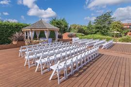 rockingham-forest-hotel-wedding-events-29-83907