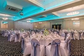 rockingham-forest-hotel-wedding-events-40-83907