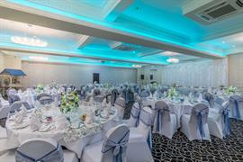 rockingham-forest-hotel-wedding-events-42-83907