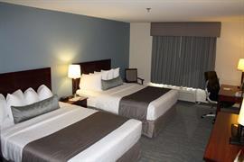 61066_006_Guestroom