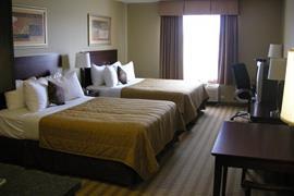 61066_007_Guestroom