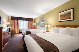 27068_001_Guestroom