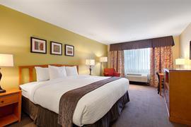 27068_002_Guestroom