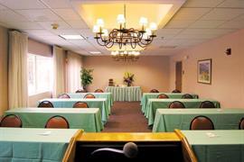 27068_006_Meetingroom