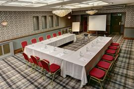 roker-hotel-meeting-space-07-83888