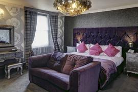 roker-hotel-bedrooms-17-83888