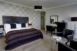 roker-hotel-bedrooms-19-83888