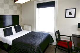 roker-hotel-bedrooms-24-83888