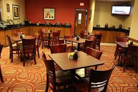 44369_005_Restaurant