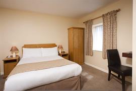 84084_007_Guestroom