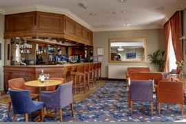 royal-beach-hotel-dining-13-83847
