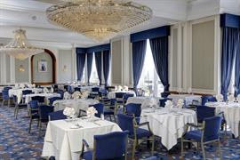 royal-beach-hotel-dining-18-83847
