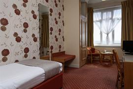 royal-beach-hotel-bedrooms-17-83847