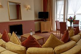 royal-beach-hotel-bedrooms-19-83847