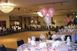 royal-beach-hotel-wedding-events-01-83847