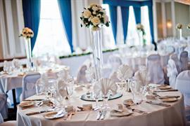 royal-beach-hotel-wedding-events-02-83847