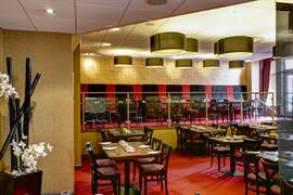 royal-clifton-hotel-dining-20-83269