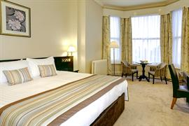 royal-clifton-hotel-bedrooms-21-83269