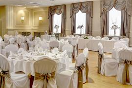 royal-clifton-hotel-wedding-events-16-83269