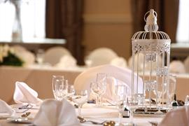 royal-clifton-hotel-wedding-events-20-83269