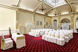 royal-clifton-hotel-wedding-events-21-83269