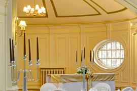 royal-clifton-hotel-wedding-events-23-83269-OP