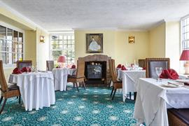 royal-george-hotel-dining-06-83498