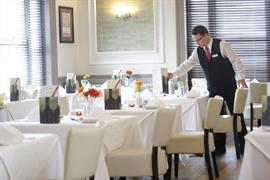 royal-hotel-dining-28-83745