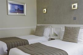 royal-hotel-bedrooms-29-83745