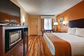 43117_005_Guestroom