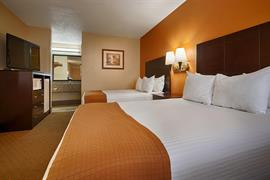 43117_006_Guestroom