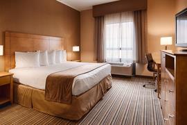 22024_006_Guestroom