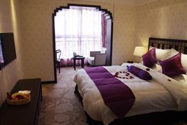 78682_001_Guestroom