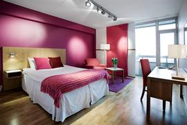 88213_000_Guestroom