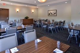03074_004_Meetingroom