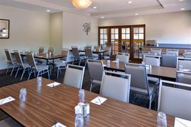 03074_005_Meetingroom