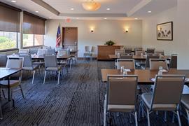 03074_007_Meetingroom