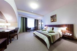 91209_001_Guestroom