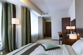 91209_003_Guestroom