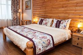 91209_004_Guestroom