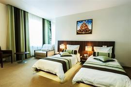 91209_005_Guestroom