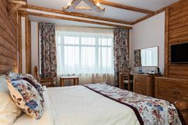 91209_007_Guestroom