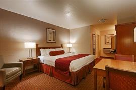 05016_007_Guestroom