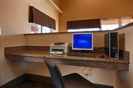 05016_010_Businesscenter