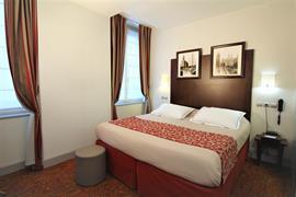 93657_001_Guestroom