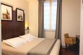 93657_002_Guestroom