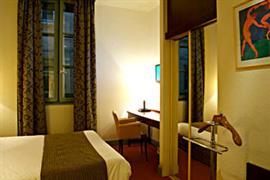 93657_003_Guestroom