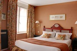 93679_004_Guestroom
