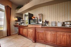 38115_006_Restaurant
